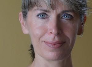 Monica Passini