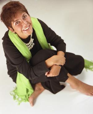 Michela Manservisi