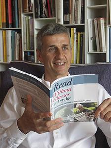 Sergio Simeone