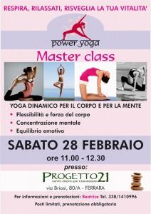 p.yoga 28 2