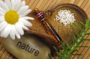 13273085-medicina-alternativa-con-l-omeopatia-e-globuli