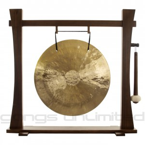 -gong-on-spirit-guide-gong-stand-14